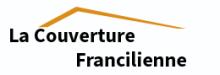 La couverture Francilienne : Façade Couverture Toiture Charpente Couvreur devis toiture 78