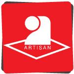 Certifié Label Artisan paris 75